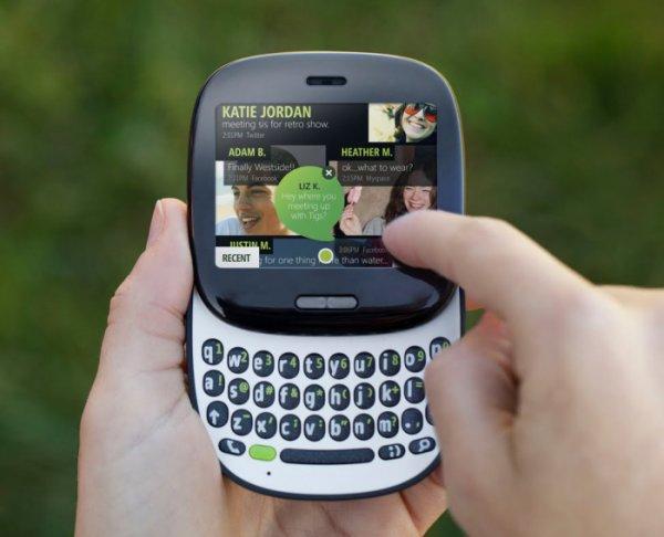 Пятерка смартфонов, которые провалились в продажах