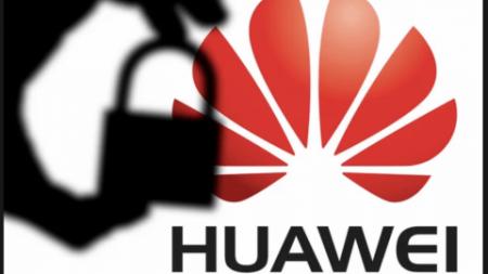 Google прекратит обновлять Android на «санкционных» смартфонах HUAWEI