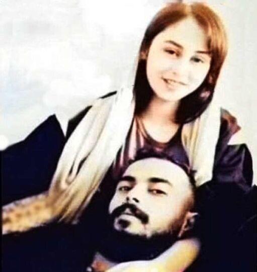 Иранец, обезглавивший свою дочь, получил всего 9 лет тюрьмы