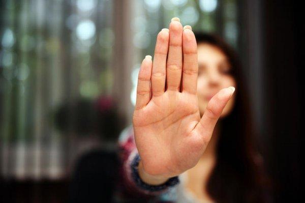Хватит ждать, действуй! 10 простых привычек, которые сделают вашу жизнь лучше