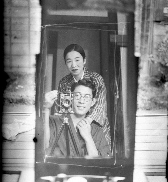 Яркие исторические фотографии прошлого