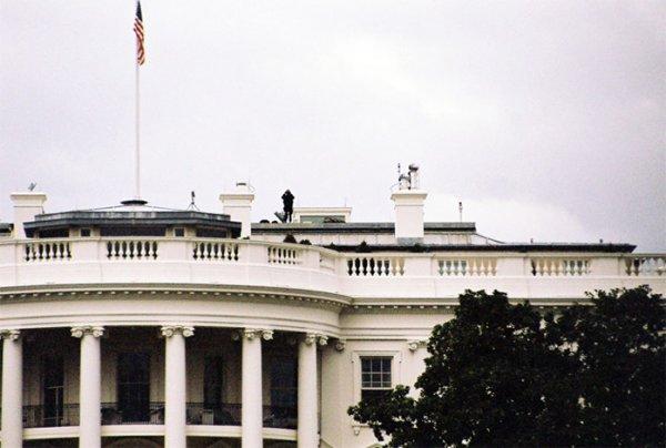 На что способна Секретная служба США