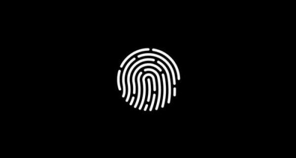 Можно ли разблокировать смартфон пальцем трупа
