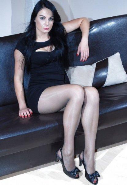 Красивые девушки из ВК. Vol -3