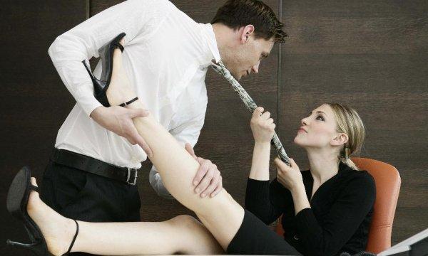 Раскрываем секреты: топ-10 женских секс-фантазий