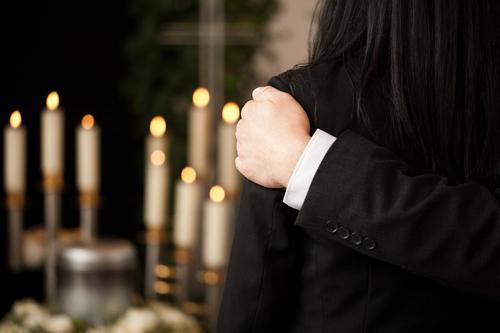 Когда кости превращаются в пепел: что происходит с телом во время кремации