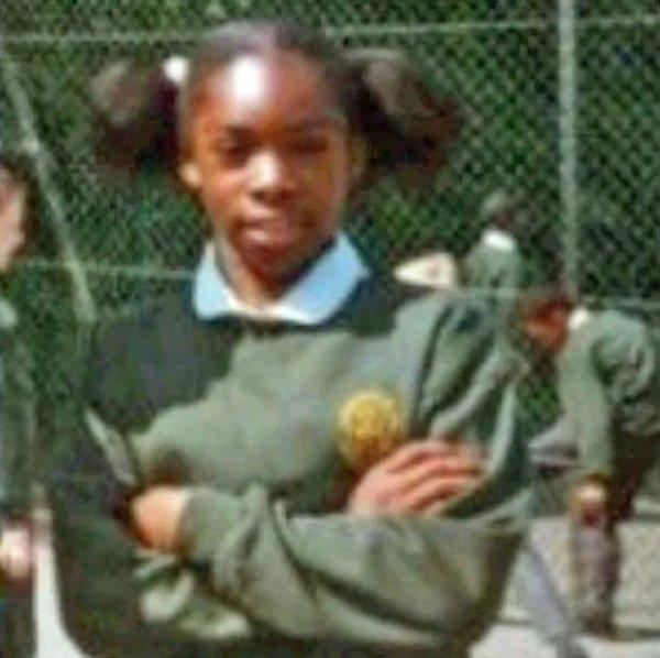 13-летняя девочка-гангстер: мать думала, что ее дочь на уроках музыки, а та в это время толкала героин