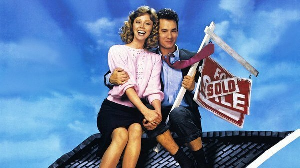 20 старых добрых комедий 80–90‑х годов